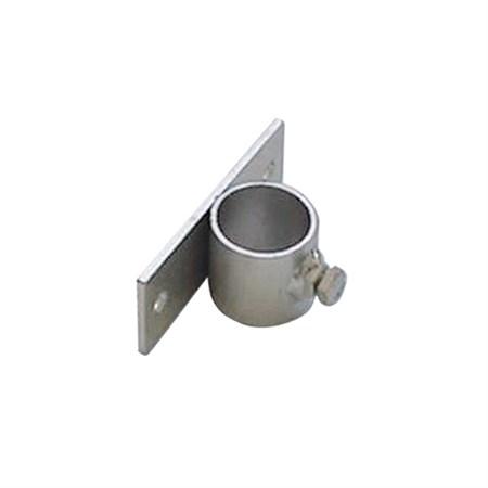 Držák stožáru krátký TPG  42mm