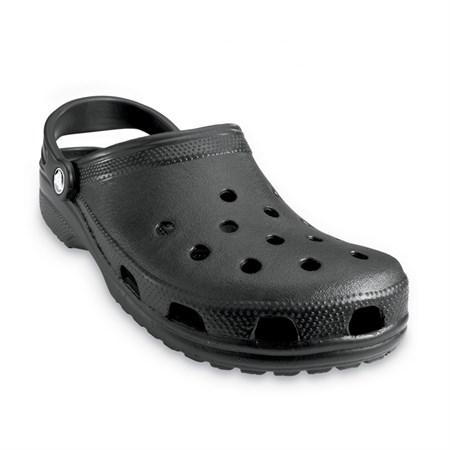Boty Crocs Classic - Black M11 (45-46)