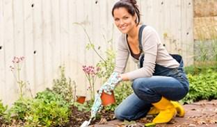 Přivítejte jaro netradiční dekorací zvlastní dílny