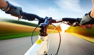 Co momentálně frčí v cyklistice?