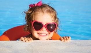 Zvažujete nákup bazénu? Nepodceňujte kvalitu vody!