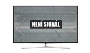 Připravte se na přechod k vysílání v HD rozlišení již dnes!