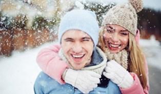 Hledáte inspiraci nebo tip na vánoční dárek?