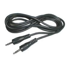 Kabel Jack 3.5 stereo - Jack 3.5 stereo  5m