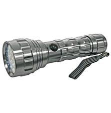 Svítilna LED  (21x)  3xAAA