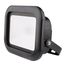 LED venkovní reflektor Profi, 20W, 1600lm, AC 230V, RETLUX RSL 235 Flood