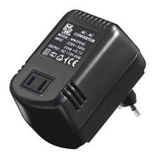 Adaptér 230V/US-přístroje 110V /  45W