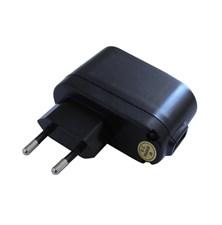 Adaptér   USB 230V/USB energeticky úsporný