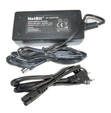 Zdroj pulzní 2500mA (12V) NetBit
