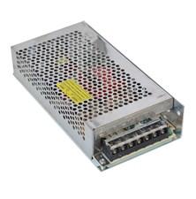 Zdroj pro LED pásky IP20, 12V/150W/12,5A