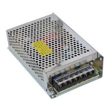 Zdroj pro LED pásky IP20, 24V/120W/5A