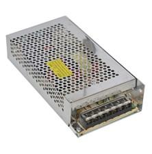 Zdroj pro LED pásky IP20, 24V/150W/6,25A