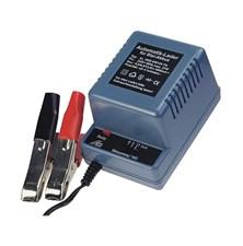Nabíječka akumulátorů olověných AL1600