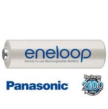 Baterie AA (R6) nabíjecí Eneloop PANASONIC BULK nabíjecí