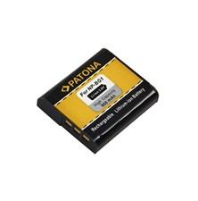 Baterie foto SONY NP-BG1 960mAh PATONA PT1050