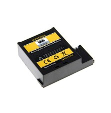 Baterie foto AEE DS-S50 1500mAh PATONA PT1233