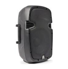 Skytec EPA-10, aktivní 10'' reprobox 200W