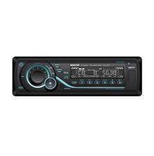 Autorádio SENCOR SCT 4058MR USB/SD/RDS