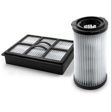 Filtr HEPA SENCOR SVX 005HP pro SVC 900