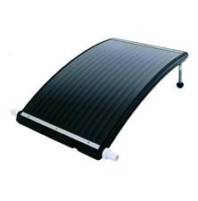 Ohřev solární MARIMEX SLIM 3000