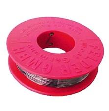 Cín 0.5mm 0,10kg Sn99Cu1 MTL