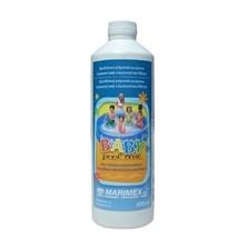 Chemie bazénová MARIMEX AQUAMAR BABY POOL CARE 0.6L
