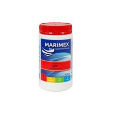 Chemie bazénová MARIMEX AQUAMAR PH- 1.35 kg