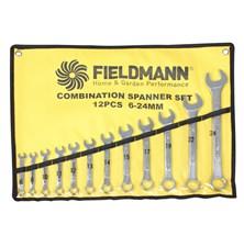 Stranové klíče FIELDMANN FDN 1010