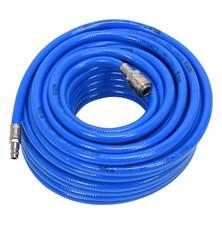 Hadice vzduchová PVC 8mm, 20m