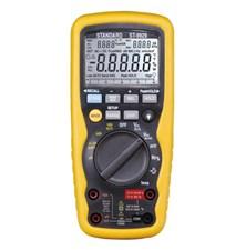 Multimetr ST-9929