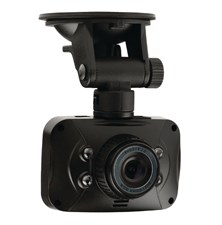 Kamera do auta Full HD 1.5'' KÖNIG SAS-CARCAM10