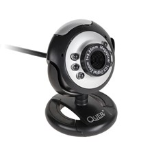 Webkamera QUER KOM0587