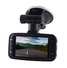 Kamera do auta Full HD FOREVER VR-300, 2.7''