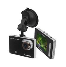 Kamera do auta Full HD BLOW F460, 2.4''