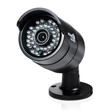 Kamera iGET HOMEGUARD HGPRO728 přídavná / vnitřní