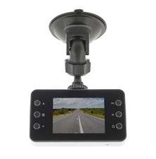 Kamera do auta HD VALUELINE SVL-CARCAM11
