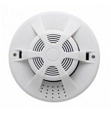 Detektor kouře bezdrátový iGET SECURITY P14