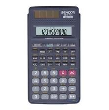 Kalkulátor školní SENCOR SEC 133