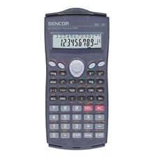 Kalkulátor školní SENCOR SEC 103