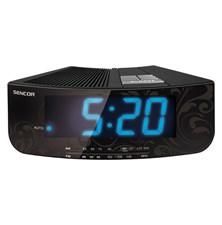 Radiobudík SENCOR SRC 108 B