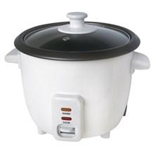 Hrnec na rýži HRT-0600 (rýžovar)