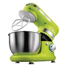 Robot SENCOR STM 3011GR kuchyňský