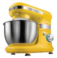 Robot SENCOR STM 3016Yl kuchyňský