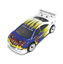 RC model auto 1:16 DRIFT BUDDY TOYS BHC 16110