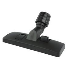 Hubice podlahová 30 - 40 mm HQ W7-60271N