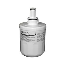 Filtr do lednice AQUALOGIS AL-093G kompatibilní SAMSUNG DA29-00003G (HAFIN2/EXP)