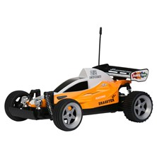 RC model auto 1:12 Buggy BRC 12.413 BUDDY TOYS