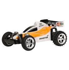 RC model auto 1:20 Buggy BRC 20.413 BUDDY TOYS