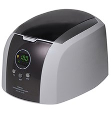 Čistička ultrazvuková ULTRASONIC  750ml, CD-7910
