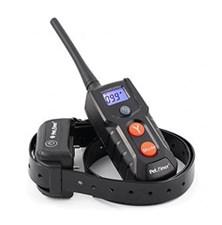 Obojek elektronický výcvikový DOG TRAINER T08 Petrainer 916